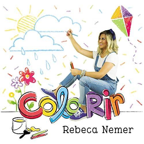 Rebeca Nemer
