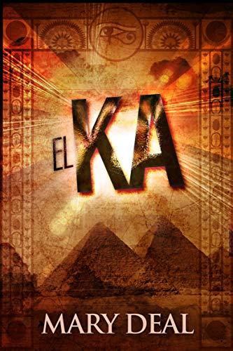 El Ka
