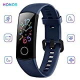 Honor Band 5 Reloj Inteligente 0.95'Gran Pantalla...