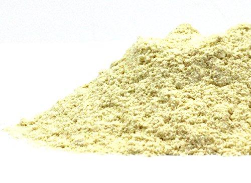 Mountain Rose Herbs - Shatavari Award-winning store Powder Root 1 lb online shop