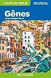 Gênes et les Cinque Terre