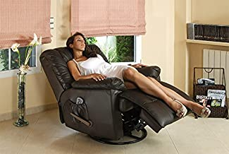 Amazon.es: ikea sillones relax