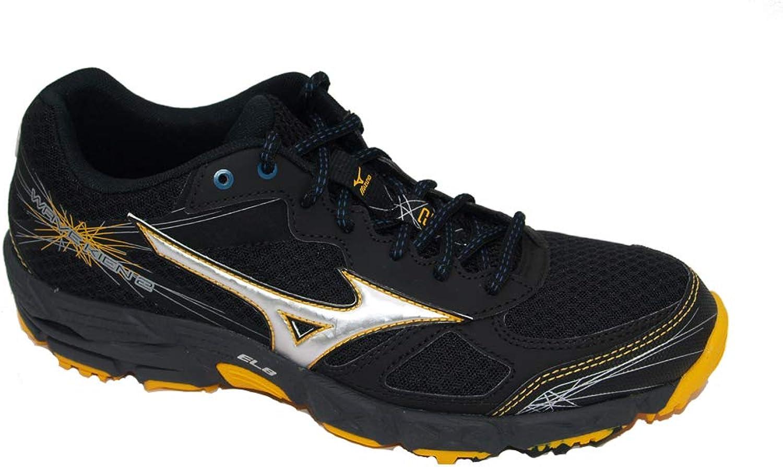 Mizuno Wave Kien 2 Trail Running shoes