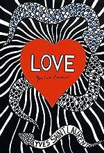 Love Yves Saint Laurent de Patrick Mauries
