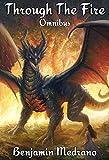 Through the Fire: Omnibus Edition