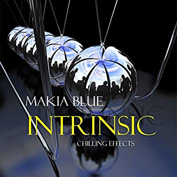 Intrinsic (Chilling Effects)