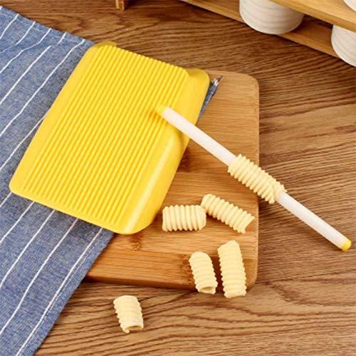 NSYNSY Máquinas de Pasta manuales Pasta de plástico Tabla de macarrones Espaguetis...