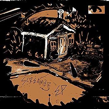 Screamer EP