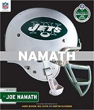 Namath (Icons of the NFL)