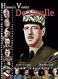 De Gaulle (History's Verdict)