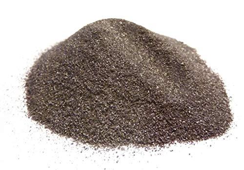60/40 FerroTitan - Pulver, ferro titanium, FeTi, 250µm, 40% Ti, Titanpulver (250g (9,80€/100g))