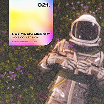 Roy Music Library - Indie Collection 021