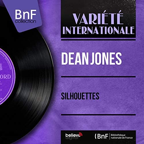 Dean Jones feat. Jack Marshall And His Orchestra
