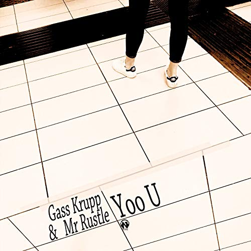 Yoo U (Gass Krupp Sunset Mix)