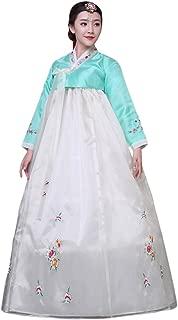 Best asian fancy dress ideas Reviews
