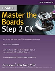 Step 2 Study Guide – Best books and resources for Step 2 and beyond