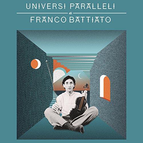 Sigillata con un bacio (Sealed with a Kiss) (Italian Version)