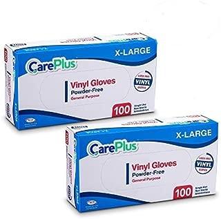 Best doctor gloves walmart Reviews