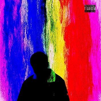 The Pink Deluxe Album