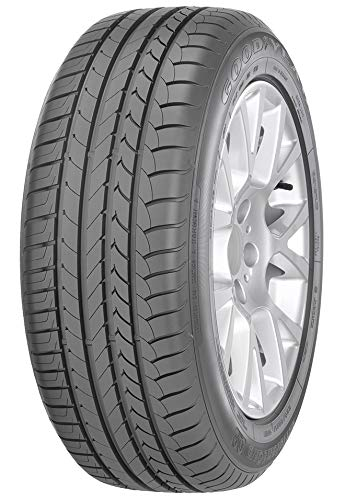 Sommerreifen GOODYEAR 195/55 R16 87V EfficientGrip FP