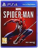 Marvel's Spider-Man - PlayStation 4 [Importación inglesa]