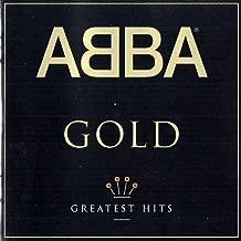 (CD Album ABBA, 19 Tracks)