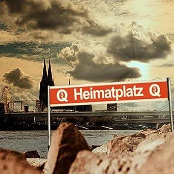 Heimatplatz
