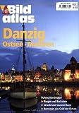 HB Bildatlas Danzig/Ostsee/Masuren - MAIR/HB