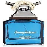 Tommy Bahama Maritime Deep Blue, 2.5 Fl Oz