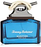 Tommy Bahama Maritime Deep Blue Eau de Cologne Spray, 2.5 Fl Oz