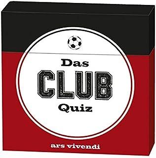 Wolfgang Laaß Das Club-Quiz - Das perfekte Geschenk für jeden Fan des 1. FC Nürnberg: 66 Fragen für alle Fans des 1. FC Nürnberg
