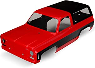 Traxxas Dachlichter Blinker TRX8135 Mercedes Benz G 500 Chevrolet Blazer ...