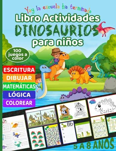 Plantillas Dibujo Niños 4 Años Marca