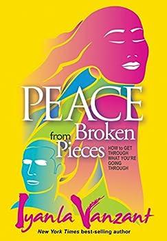 Best broken pieces Reviews
