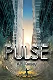 Pulse: The Bloom Series #4 (English Edition)