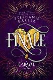 Finale: A Caraval Novel (Caraval, 3)