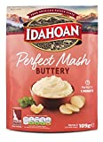 Idahoan Buttery Potato Mash, Pack of 12