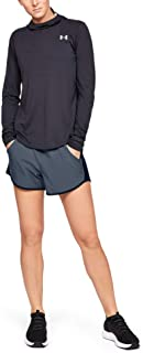 Best reflective sports clothing Reviews