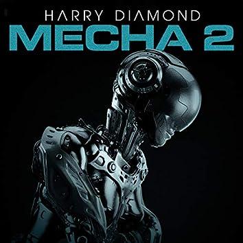MECHA 2