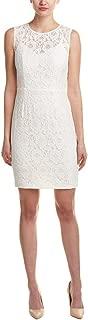 Best cynthia steffe lace sheath dress Reviews