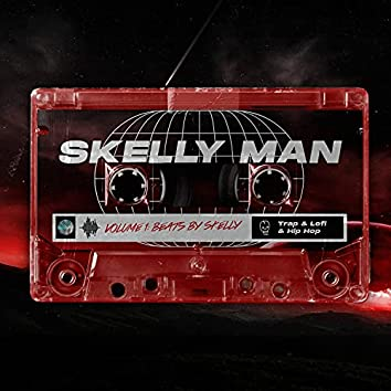 Vol1: Beats By Skelly