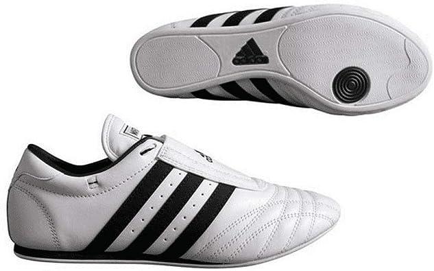 adidas SM II Low Cut Martial Arts Taekwondo, Karate and Kungfu Shoes