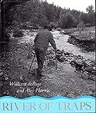 River of Traps: A Village Life