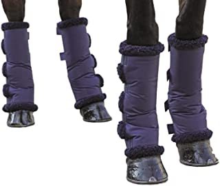 Best shires travel boots Reviews