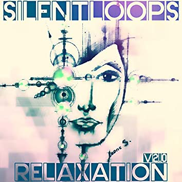 Relaxation EP V2.0