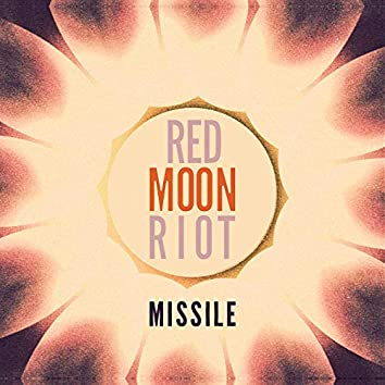 Red Moon Riot