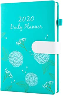 Best one page planner Reviews