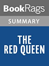 Best red queen book summary Reviews
