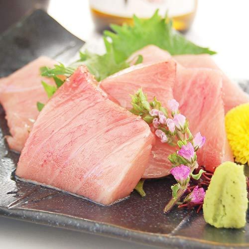 父の日ギフト 食べ物 海鮮 おつまみ マグロ 刺身 訳あり 天然ミナミマグロ中トロ切落し用700g
