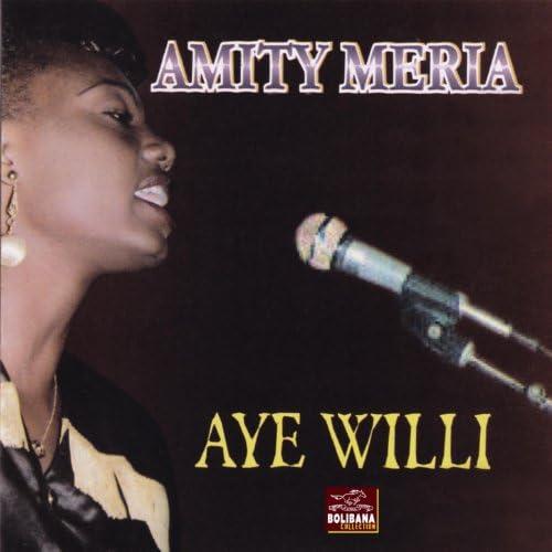 Amity Meria